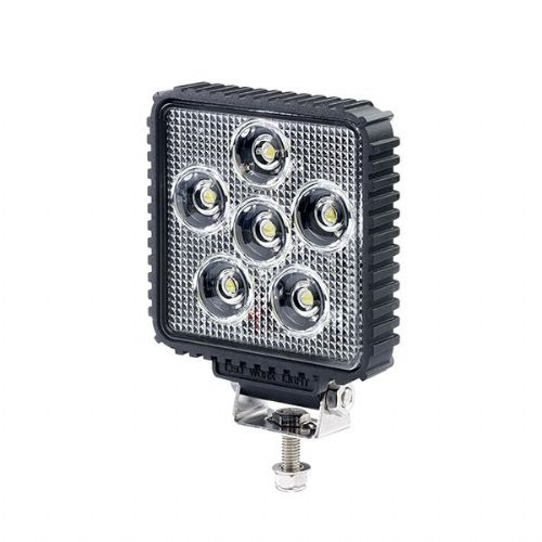 LED 15w Work Light 1200lm-SS/88012